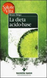 La dieta acido-base