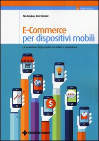 E-commerce per dispositivi mobili