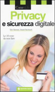 Privacy e sicurezza digitale