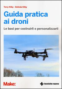 Guida pratica ai droni
