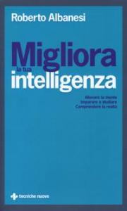Migliora la tua intelligenza