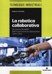 La robotica collaborativa