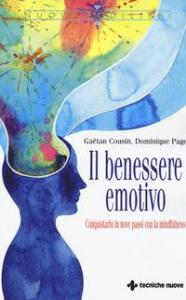 Il benessere emotivo
