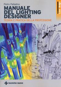 Manuale del lighting designer