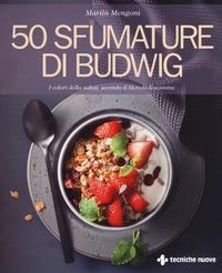 50 sfumature di Budwig