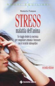 Stress, malattia dell'anima