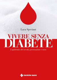Vivere senza diabete