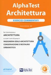 Alpha test architettura