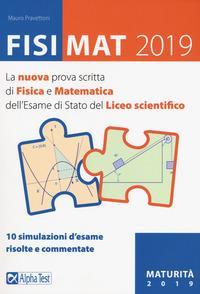 FisiMat 2019