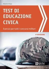 Test di educazione civica