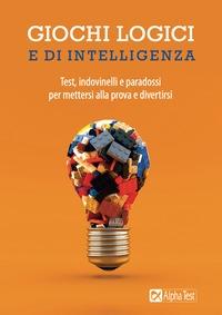 Giochi logici e di intelligenza