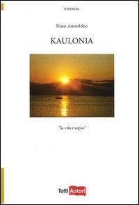 Kaulonia