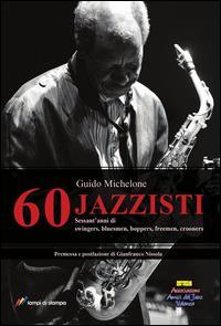 60 jazzisti