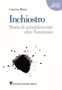 Inchiostro