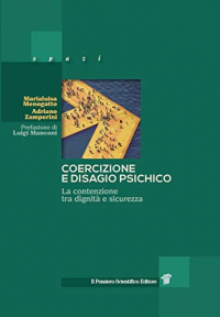Coercizione e disagio psichico