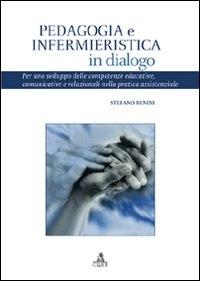 Pedagogia e infermieristica in dialogo