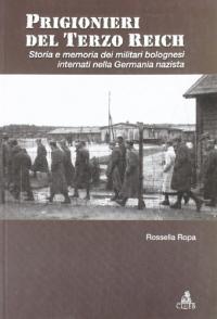 Prigionieri del Terzo Reich