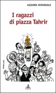 I ragazzi di piazza Tahrir