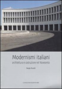 Modernismi italiani