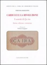 Carducci e la rivoluzione