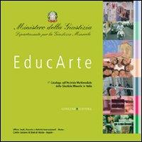 EducArte