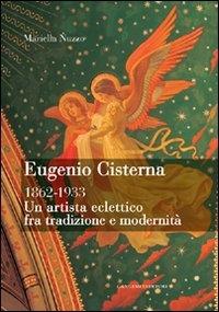 Eugenio Cisterna (1862-1933)