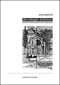 Idea immagine architettura