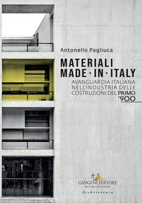 Materiali made in Italy