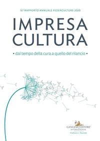 Impresa cultura