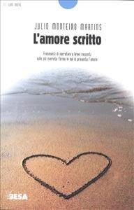 L'amore scritto