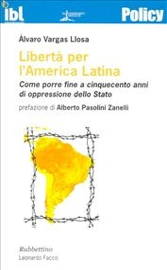 Libertà per l'America Latina
