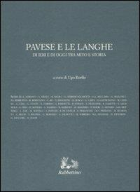 Pavese e le Langhe