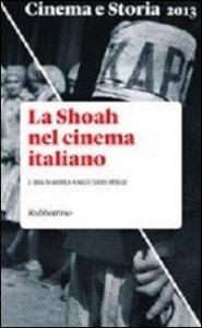 La shoah nel cinema italiano
