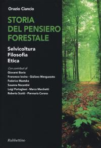 Storia del pensiero forestale
