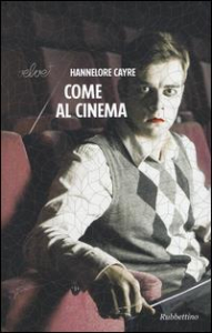 Come al cinema