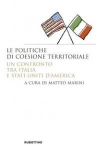 Le politiche di coesione territoriale