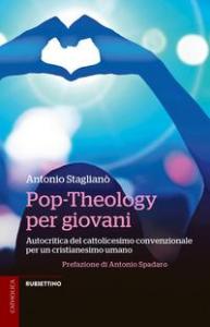 Pop-Theology per giovani
