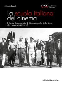 La scuola italiana del cinema