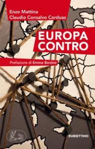 Europa contro