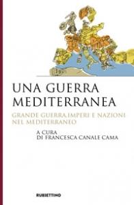 Una guerra mediterranea