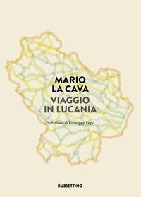 Viaggio in Lucania