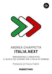 Italia.Next
