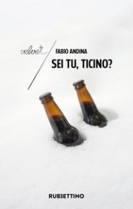 Sei tu, Ticino?