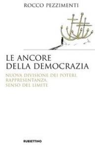 Le ancore della democrazia
