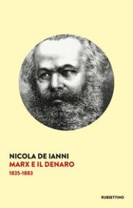 Marx e il denaro