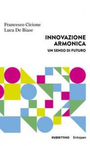 Innovazione armonica