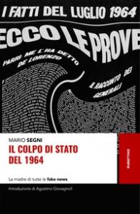 Il colpo di Stato del 1964