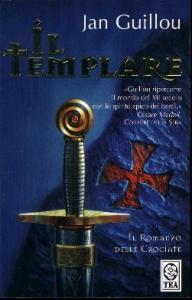 Il templare
