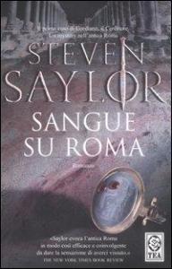 Sangue su Roma
