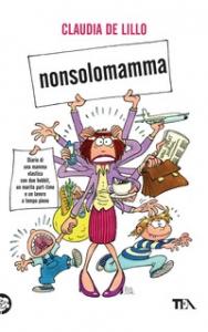 Nonsolomamma